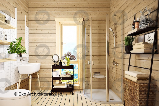 an2_bathroom2_1000x600_pl_1537344861-c037c39b3d01b1bd84b22422c7b92a38.jpg