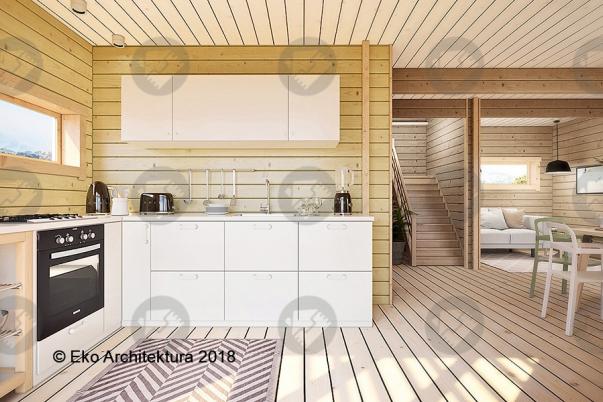 an2_kitchen_1000x600_pl_1537344862-e7ad1ffca2a9f60a2cad9327dfad5511.jpg