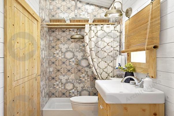 an3-1-bathroom-1000x600-pl_1512135288-3b906afb21e1cb08ec67542f2f8bc3b5.jpg