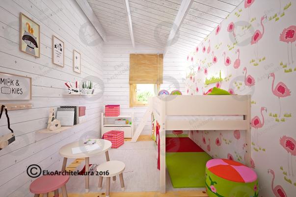 an3-1-kids-room-1000x600-pl_1509864717-20edce83e678128a71c315dccd656fef.jpg