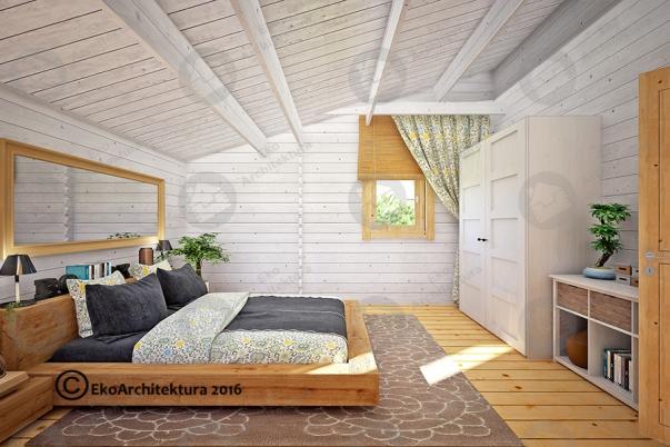 an3-1-living-room-1000x600-pl_1512135291-e0ffe1babc3597bed11217e7acbc1671.jpg
