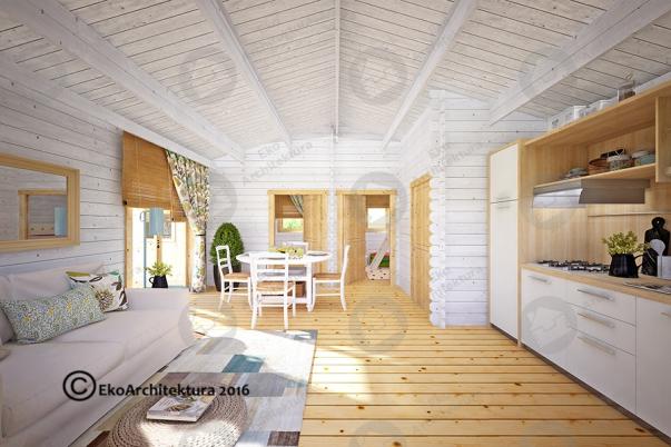 an3-1-living-room1-1000x600-pl_1509864718-81c9832a7b5111d3a6d5b5a61c25700d.jpg