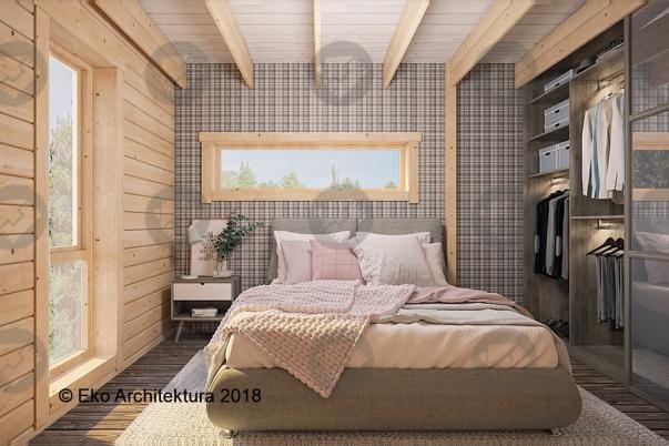 an4_interior_badroom_1000x600_pl_1532950906-308c7a6708e95430e9147eb0b1b3e962.jpg