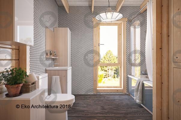 an4_interior_bathroom2_1000x600_pl_1532950906-bd66075becbce2b93fdabbd0784ef15a.jpg