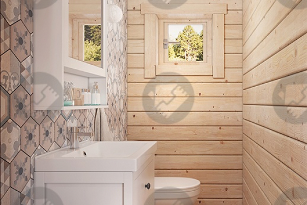 an4_interior_bathroom_1000x600_pl_1532950906-ef481e63e379f1f2911f9ada5ec7bbc3.jpg