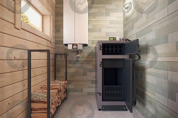 an4_interior_kesselhaus_1000x600_pl_1532950906-a8939af4399a79cb429dde1711c1c0a8.jpg