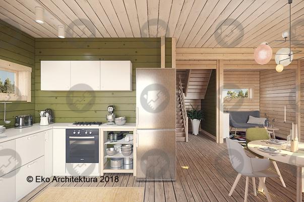 an4_interior_kitchen_1000x600_pl_1532950907-72828baed4ef57ac8a546a0fd05806cc.jpg
