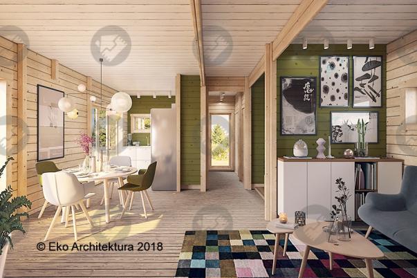 an4_interior_living_room_1000x600_pl_1532950907-1af2615ba82d162c23d2fee5ba436876.jpg