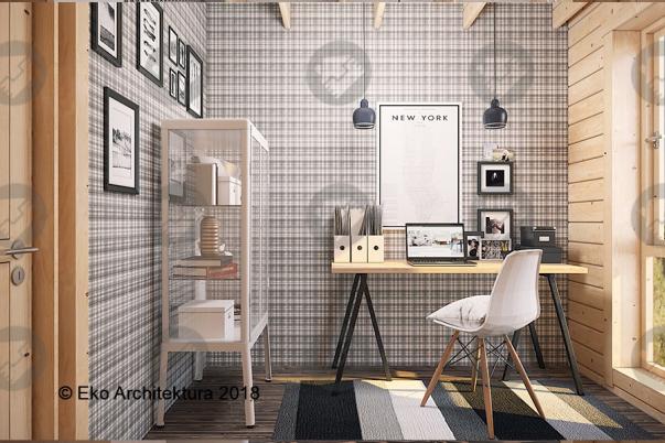 an4_interior_office2_1_1000x600_pl_1532950907-32aa159d287dd3818687a307445add85.jpg