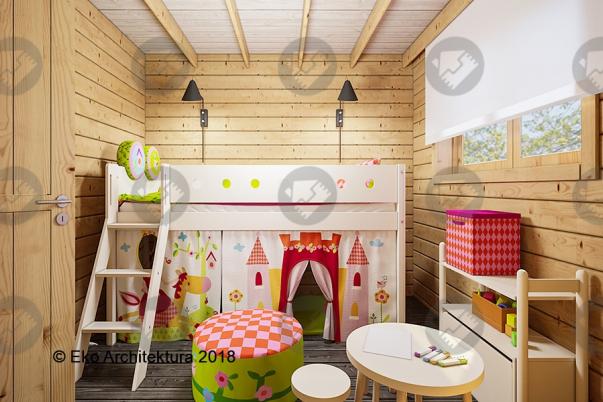an9-1_1_kidsroom_1000x600_pl_1532951678-0541b0998c65f1aa8e45764137305b30.jpg