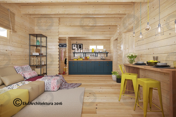 domek-drewniany-bez-pozwolenia-duzy-pokoj-czarne-vsp12_1554527214-91c8acbc40767b0dfd75213227bb8918.jpg