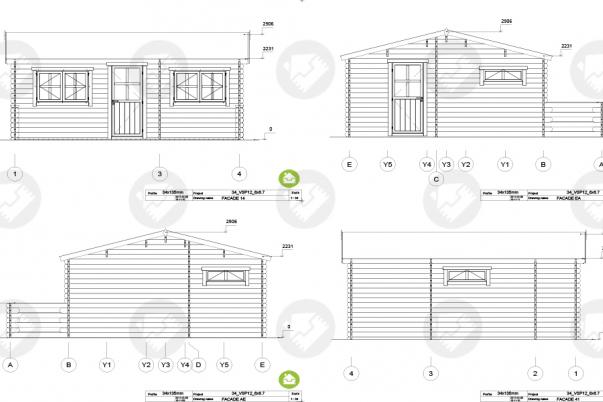 domek-drewniany-bez-pozwolenia-elevacje-czarne-vsp12_1554527202-20ad71f351af859e7fbc00f908a12055.jpg