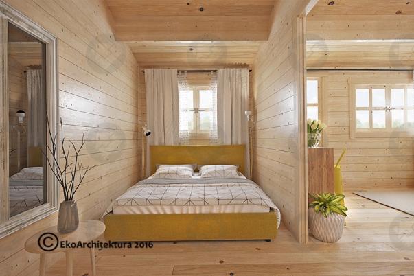 domek-drewniany-bez-pozwolenia-sypialnia-czarne-vsp12_1554527215-f08551b01b18171a4c930dbfe43acfef.jpg