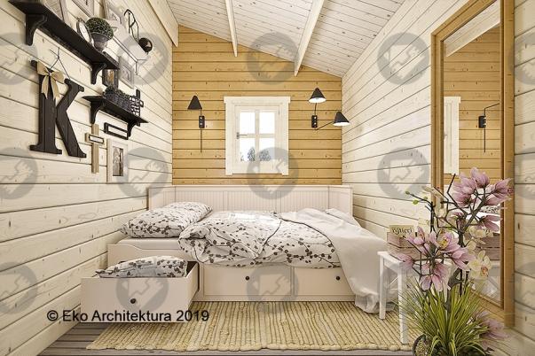 domek-drewniany-caloroczny-tanio-pokoj-dla-dziecka-opava-an3_1554528281-5d986c46e69101b2808b5691966e77e5.jpg