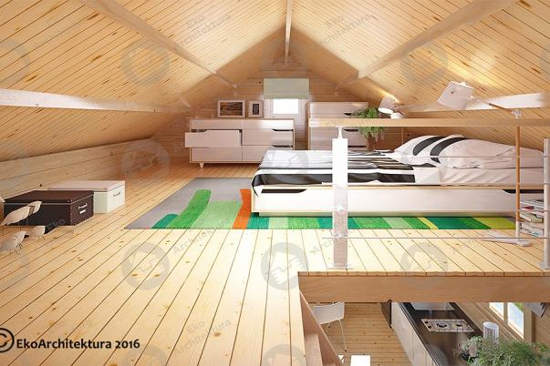 domek-drewniany-na-dzialke-parterowy-z-poddaszemsierpc-vsp2_1554118391-404b91cfdd5c07beae46564a4185ba53.jpg