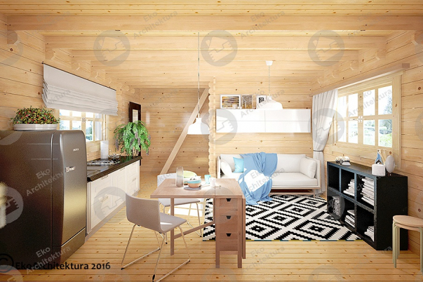 domek-drewniany-na-dzialke-salon-sierpc-vsp2_1554118391-d720c85b79297edda007e9ad9a9dd625.jpg