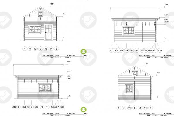 domek-drewniany-na-zialke-elewcje-sierpc-vsp2_1554118405-b30ef1c9f6cb7e8c7c10a4c70694de20.jpg