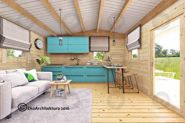 domki-derwniane-salon-gdynia-vsp1-1_1554105486-9f7dff50af6c73eece7836ea1d7ba5b5.jpg