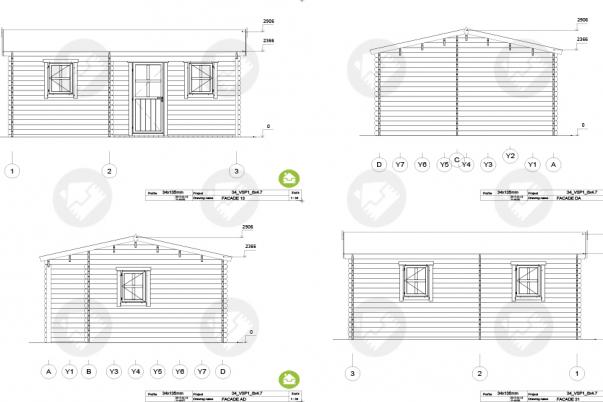 domki-drewniane-elewacje-gdansk-vsp1_1554104726-6c68b047b114362f07fe1291415de4ee.jpg