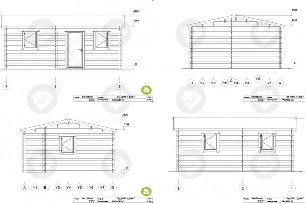 domki-drewniane-elewacje_1554105502-73d265faacf8f839a39de1ff868627fb.jpg