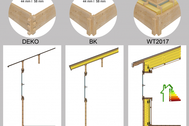 domki-drewniane-grubosc-balika_1554182097-5b7aea69fcff1dbe2f2d3d92ce2ed199.jpg