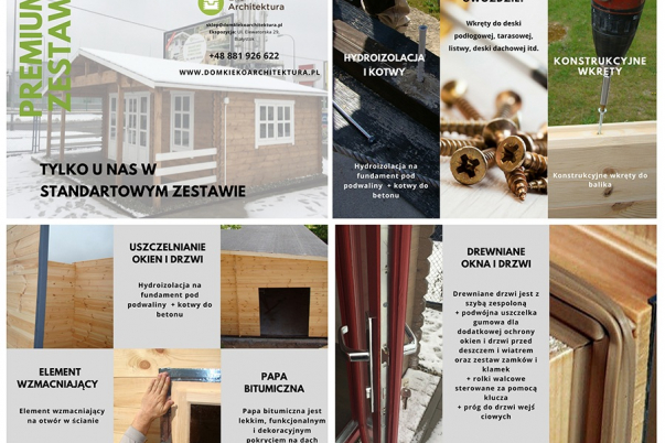 domki-drewniane-premium-zestaw_1554533111-1d7187009ac5acc1b5c662fd7663d7ce.jpg