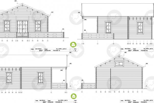domy-letniskowe-caloroczne-elevacje-lublin-vsp8-1_1554530047-ebab5e516348a51b22fca043bdece534.jpg