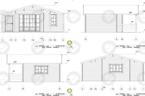 domy-letniskowe-producent-elevacje-bialystok-vsp13_1554529252-1f4ecfb95739f02692b27aebfe594400.jpg