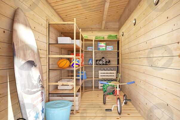 domy-letniskowe-producent-skladzik-drewniany-bialystok-vsp13_1554529276-6b60e05ef9a97863e9af0f2aeeb8248e.jpg