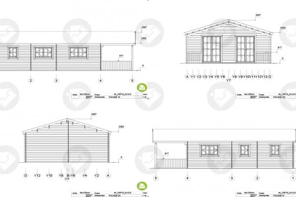 domy-letniskowe-projekty-elewcje-lagol-vsp16_1554120649-0341eb28637e0d80895ac6cbdd10923a.jpg