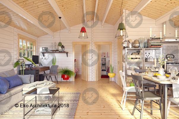 domy-letniskowe-projekty-salon-lagol-vsp16_1554120661-5d8d6353fcfc6861c0abe025b453b6fb.jpg