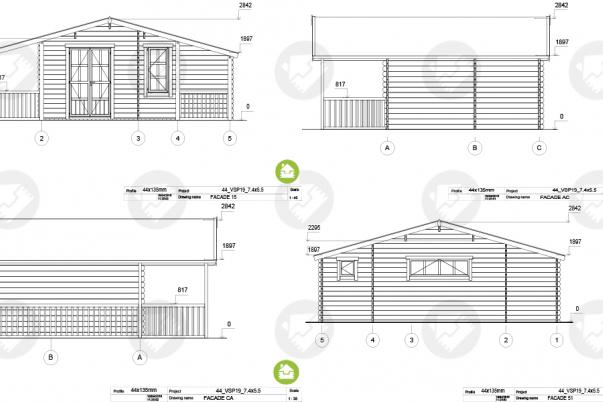 domy-z-drewna-letniskowe-elevacje-milicin-vsp19_1554528901-d60bb17042f7c4ce5b7b3ddec9bbd224.jpg
