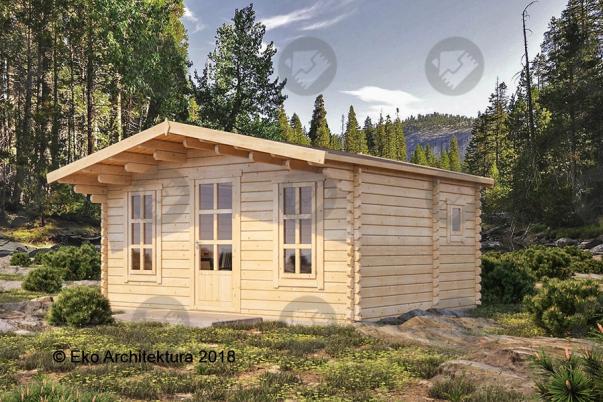 drewniane-domy-letniskowe-czersk-vsp25_1554121456-f2aac43315952f5680a3c22872b8b339.jpg