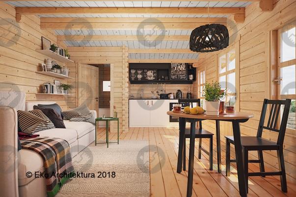 drewniane-domy-letniskowe-duzy-pokoj-czersk-vsp25_1554121456-bcf4b59e6d793001e563c80c02105f54.jpg