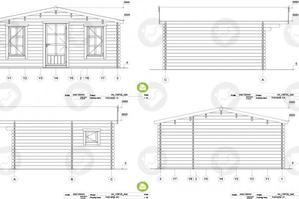 drewniane-domy-letniskowe-elewacje-czersk-vsp25_1554121447-c5ad2cd8a522ee7367fac36d0a4a47e3.jpg