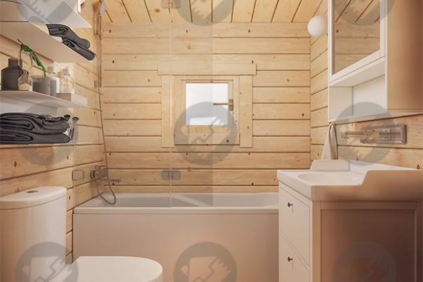 drewniane-domy-letniskowe-lazienka-czersk-vsp25_1554121456-cc1cd4ca16953448dc011e45b24b7cf0.jpg