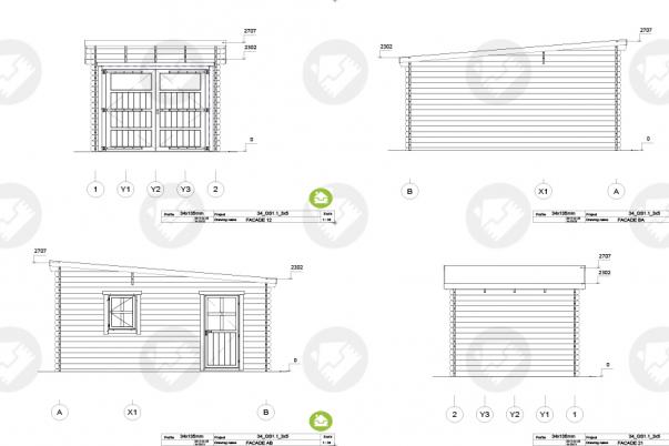 drewniane-wiaty-garazowe-elevacje-zator-gs1-1_1554533122-ffe3de508017103c242dfd0036cba3eb.jpg