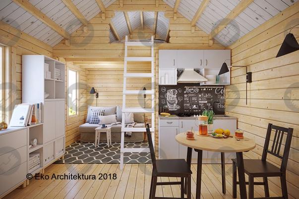 drewniany-domek-letniskowy-duzy-pokoj-karlino-vsp22_1554120040-b49f427f9d78ed2bc84727717182893b.jpg