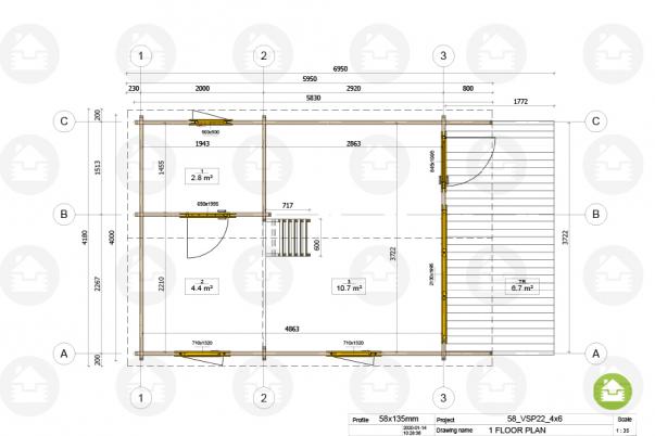drewniany-domek-letniskowy-elevacje-karlino-vsp22_1579075163-567f3f2e12c9e40071953ea7f0f4c403.jpg