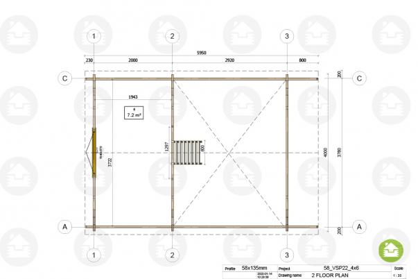 drewniany-domek-letniskowy-elevacje1-karlino-vsp22_1579075162-78f1db21d6e26f273e683cbb28f8dce0.jpg