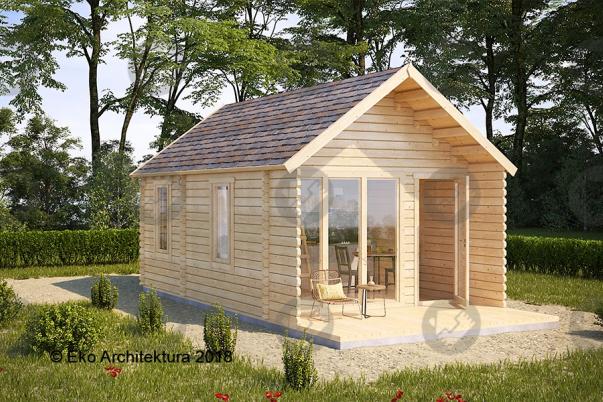 drewniany-domek-letniskowy-karlino-vsp22_1554120041-49e970ca02e8dddb7c61013957498d41.jpg