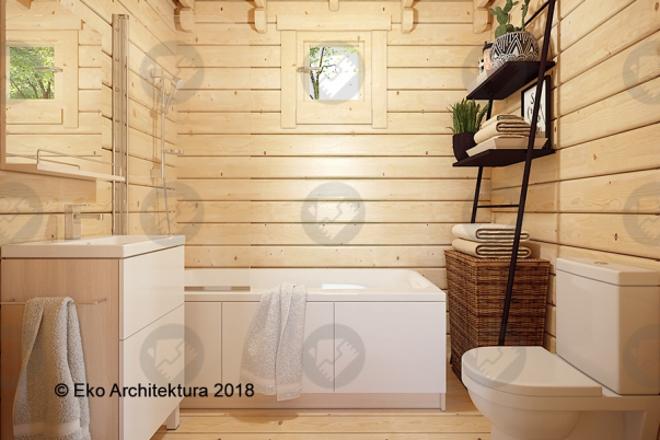 drewniany-domek-letniskowy-lazienka-karlino-vsp22_1554120041-4db84d0071448ae2d00cb68a165c94ae.jpg