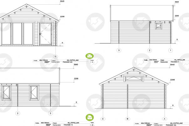 drewniany-domek-letniskowy-rzut-planu-karlino-vsp22_1554120031-01120ec4d87940c3c1123d56d1ad6ad4.jpg