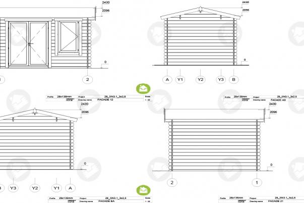 fasadai-sn3-1_1490598631-9fb93401e25cedbc994df245eb56fd6e.jpg