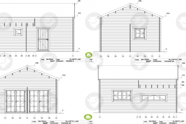 fasadai_vsp10-1_1509720271-0caebfb9c09a4c2738c9f44a6c5a2fca.jpg