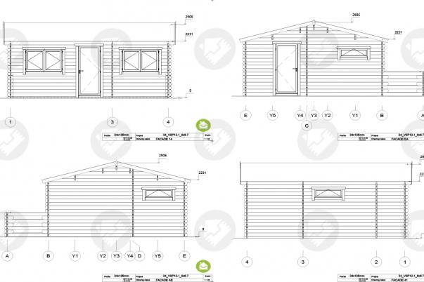 fasadai_vsp12-1_1509721228-ea80a7dca6ebddb749270314ab5aac98.jpg
