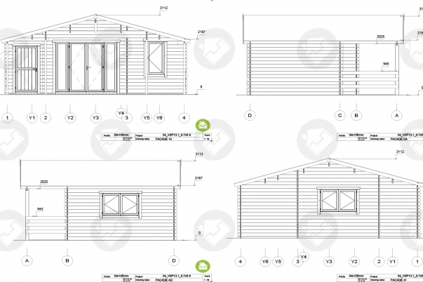 fasadai_vsp13-1_1509722338-ccff720a5d711845277f9a919c7a7f8d.jpg