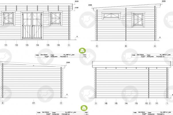 fasadai_vsp14-1_1509723224-a0dfaf32ef9f4a7a5e2b3347766d570a.jpg