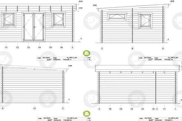 fasadai_vsp14_1509722685-88503e4a64152cc4f5bd68376336dcec.jpg