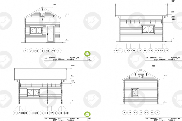 fasadai_vsp2-1_1509283755-837fbbdda49371bfa92099c447c10c49.jpg